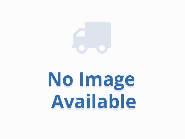 2019 Transit 150 Low Roof 4x2,  Adrian Steel Upfitted Cargo Van #WK5654 - photo 1